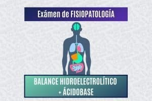 Paradigmia_Test_fisiopatologia_balanceacidobase