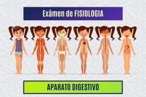 Paradigmia_Test_Fisiologia_Digestivo