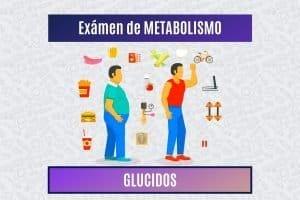 Paradigmia_Test_Metabolismo_Glucidos