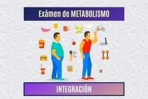 Paradigmia_Test_Metabolismo_Integracion