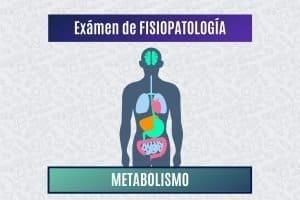 Paradigmia_Test_fisiopatologia_metabolismo