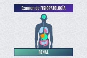 Paradigmia_Test_fisiopatologia_renal