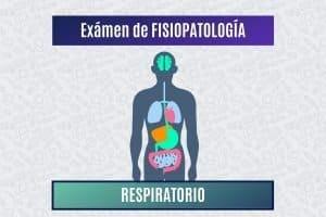 Paradigmia_Test_fisiopatologia_respiratorio