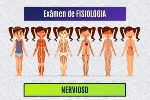 Paradigmia_Test_Fisiologia_Nervioso